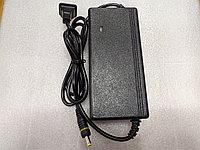 Зарядное устройство для электросамокатов 46 В 2 А