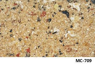 Отделочный материал (спрей) Multi-Chip Stone, фото 2