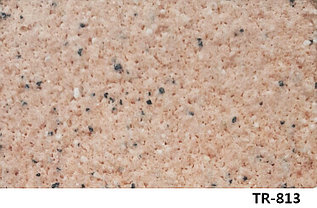 Terra Stone отделочный материал, фото 2