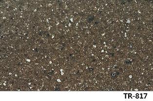 Terra Stone отделочный материал, фото 3