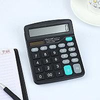 Калькулятор настольный Joinus, 12 разрядов