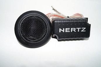 Пищалка Hertz HT-25 (новые)