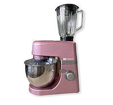 Кухонный комбайн Tiffany TF802MB 3 в 1, фото 2