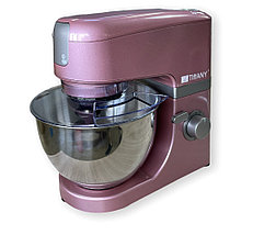 Кухонный комбайн Tiffany TF802MB 3 в 1, фото 3