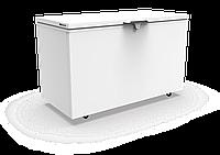 Морозильный ларь UBC EXPERT-500 BLIND