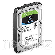Жесткий диск Seagate ST6000VX