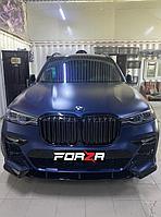 Обвес для BMW X7 G07 2019+