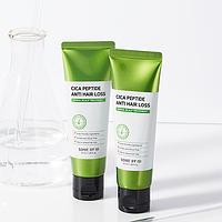 Маска против выпадения волос с центеллой и пептидами Cica Peptide Anti Hair Loss Treatment