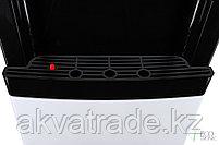 Пурифайер Ecotronic H40-U4L white-black, фото 5
