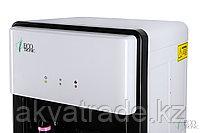 Пурифайер Ecotronic H40-U4L white-black, фото 6