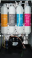 Пурифайер Ecotronic H40-U4L white-black, фото 7