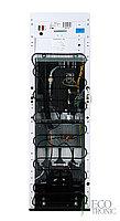 Пурифайер Ecotronic H40-U4L white-black, фото 9
