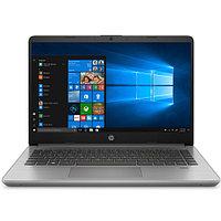 HP Ноутбук HP 470 G7 8VU28EA