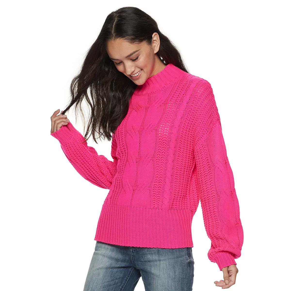 American Rag  Женский свитер- А4