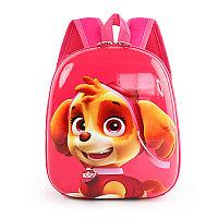 Детский рюкзак Щенячий патруль Скай
