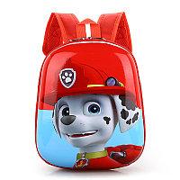 Детский рюкзак Щенячий патруль Маршалл