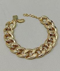 Браслет / GOLD / 16 -18 размер / ЕВ75