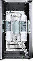 Пурифайер M30-U4L silver+SS, фото 7