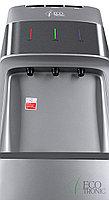 Пурифайер M30-U4LE silver+SS, фото 6