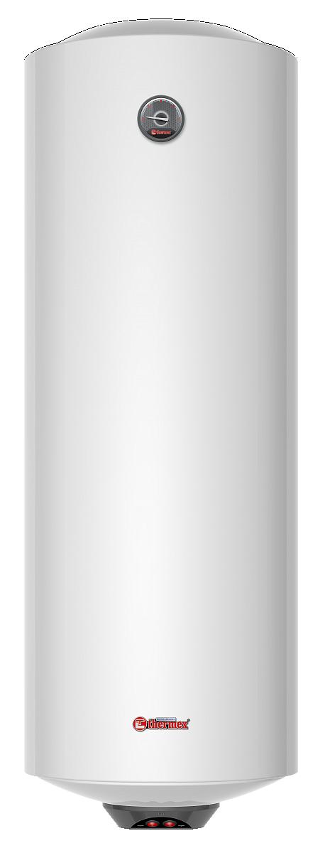 Электрический бойлер THERMEX THERMO 150 V аккумуляционный