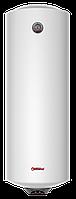 Электрический бойлер THERMEX THERMO 150 V аккумуляционный, фото 1
