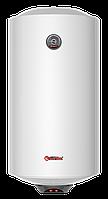 Электрический бойлер THERMEX THERMO 100 V аккумуляционный, фото 1