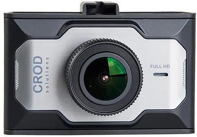 Видеорегистратор Silverstone F1 Crod A85-FHD, черный