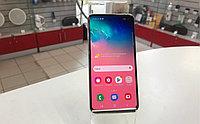 Samsung Galaxy S10e 6/128