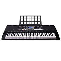 Синтезатор Rockdale Keys RHK-300
