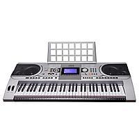 Синтезатор Rockdale Keys RHK-400