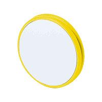 Держатель для телефона SUNNER, Желтый, -, 346258 03