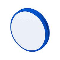 Держатель для телефона SUNNER, Синий, -, 346258 25