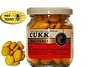 Кукуруза CUKK GOLIAT (22814=медовый аромат, желтая)