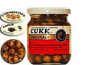 Тигровый орех CUKK DELIKATES EXTRA (22839=ванильный аромат)