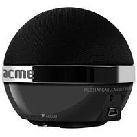 Компактная акустика ACME SP102 черный