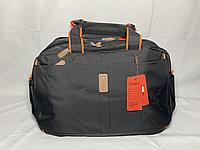 """Компактная  дорожная сумка""""Cantlor"""".Высота 25 см, ширина 38 см, глубина 17 см., фото 1"""