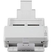 Fujitsu SP-1130N планшетный сканер (PA03811-B021)