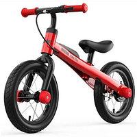 Ninebot kid bike (AA.0001.59)