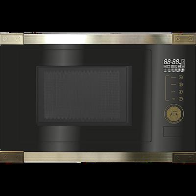 Микроволновая печь KAISER EM 2545 AD