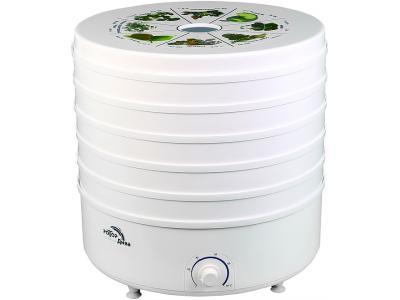 Электросушилка для овощей Дива Ротор СШ-007