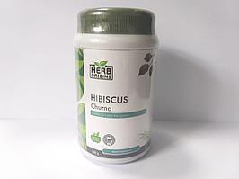 Гибискус чурна, 100 гр, Herb Origins, для лечение депрессии
