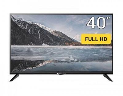 """Телевизор 40"""" SKYWORTH 40W5 LED SMART FullHD"""