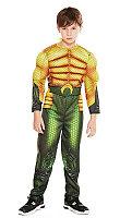 Карнавальный костюм Аквамен Aquaman