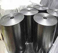 Лента полиэтиленовая Полилен 40-ЛИ-63