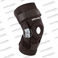Бандаж-стабилизатор на колено шарнирный Mueller Pro level Hinged Knee Brace,