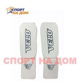 Щитки для ног (футы) для MMA VELO  (размер S)