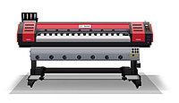 MT-XP1900. Головы Epson XP-600 от 1 до 2 шт.