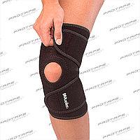 Регулируемый фиксатор колена (открытая чашечка) Mueller Knee Supports Patella