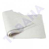 Бумага упаковочная влагопрочная