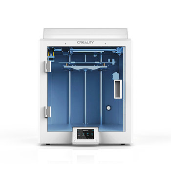 3D принтер Creality CR-5 Pro H (300*225*380 mm)